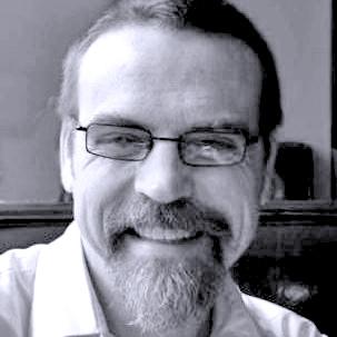 Aaron Prust