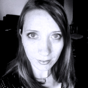 Laura Bryan